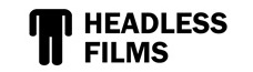 Headless Films
